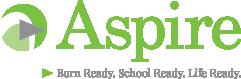 TutorSmart featured in the 2019 Aspire annual report