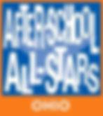 ASAS logo.jpg