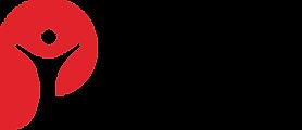 PIE logo.png