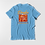 Thumbnail: CREATION CENTRAL Men's Loose Fit Tee