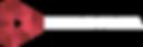 Drake Maroc Media Logo
