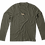 Thumbnail: QUICKLY GOING NOWHERE Long Sleeve Shirt