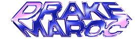 logo test 2.png