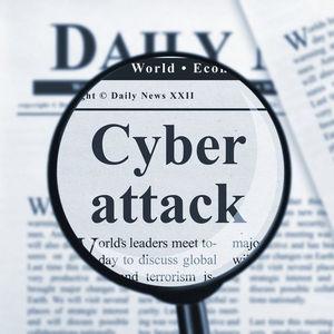Rose Glen North Dakota ⁓ Try These Reddit Antivirus Netsec