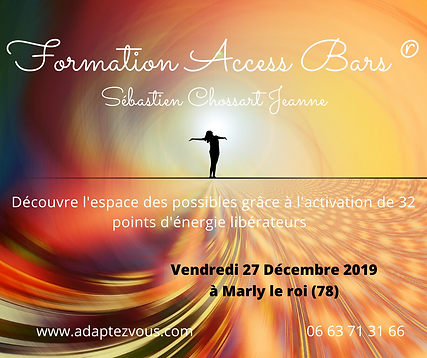 Formation_Access_Bars®_Europe(2).png