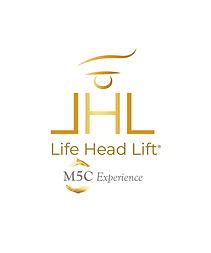 Life Head Lift - Oly - LOGO JPG coul RVB