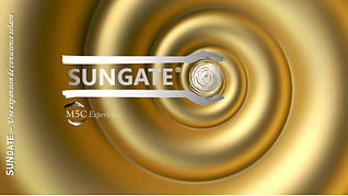 SungateAffiche.jpg