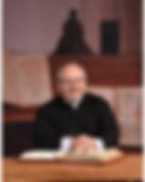 Brettell_Rev.DanielW.jpg