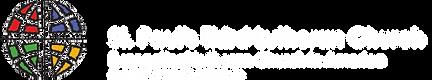 ELCA-SP3-header-cropped-3.png