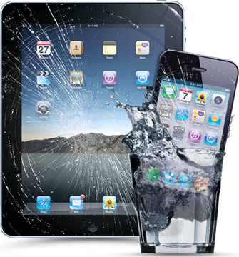 iphone repair chicago electronic repair zone cell phone repair chicago 12195