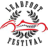 leadfoot-festival-logo