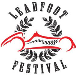 leadfoot-festival-logo