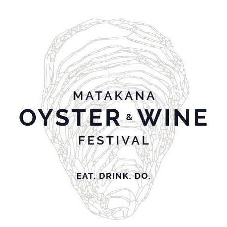 Matakana Oyster Fest