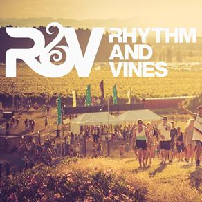 rhythm-vines-poster_edited