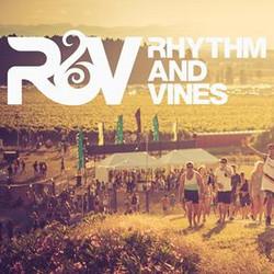 rhythm-vines-poster_edited