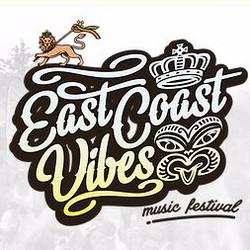 East coast vibes_edited