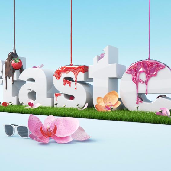 Taste_festival_graphics3_edited