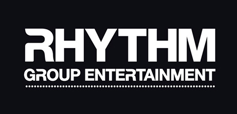 rhythm-group-entertainment-tile