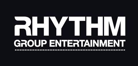 rhythm-group-entertainment-tile