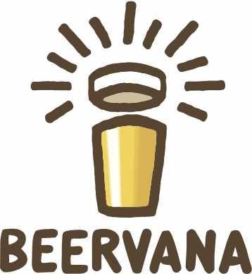 Beervana_Logo