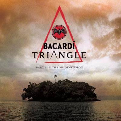 bacardi-thatgrapejuice_edited