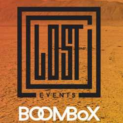 lost-events-boombox_edited