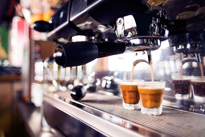 espresso-image.jpg