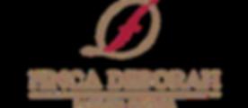 logo_finca_deborah_small_edited.png