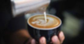 cheap-vs-expensive-coffee.jpg
