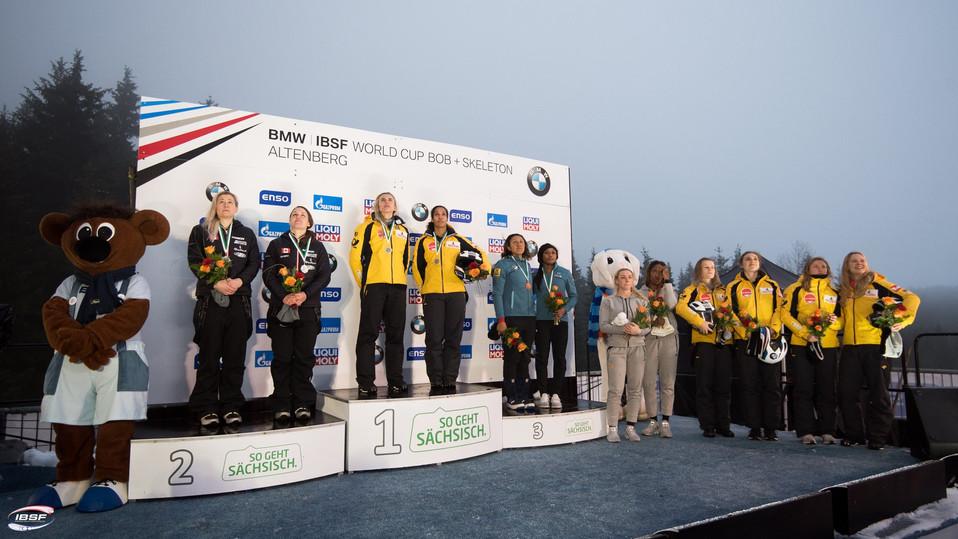 altenberg podium 2.jpg