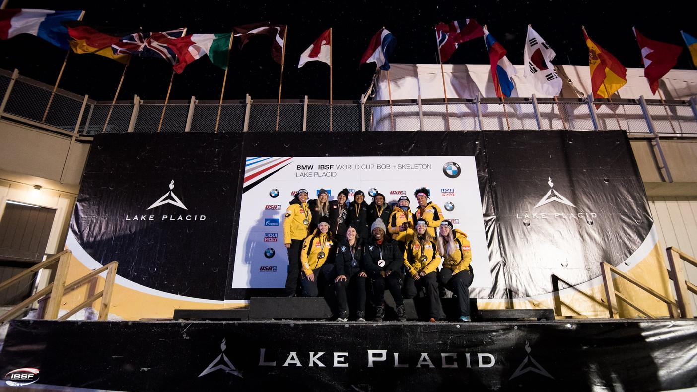 lake placid podium.jpg