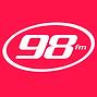 Radio98fmlogo.png