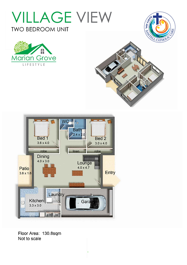 MG REVISED FLOOR PLANS AUGUST 2019.png