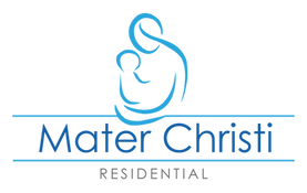 Mater Christi Logo 3_edited.png