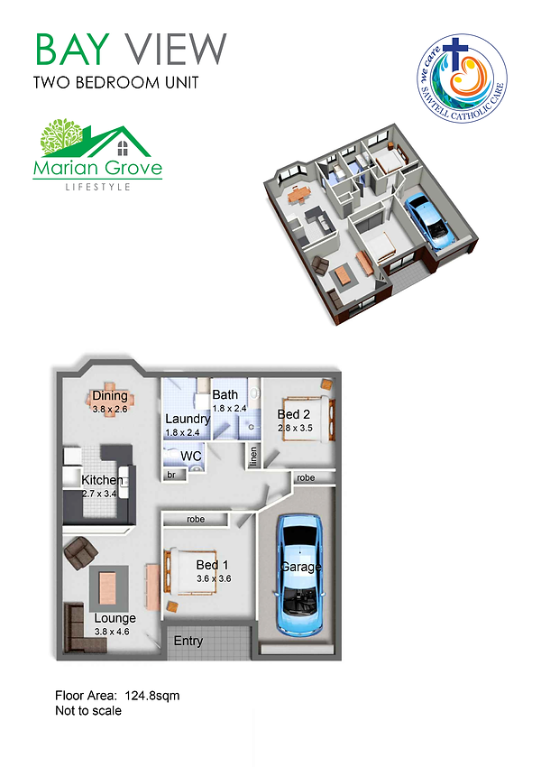 MG REVISED FLOOR PLANS AUGUST 20193.png