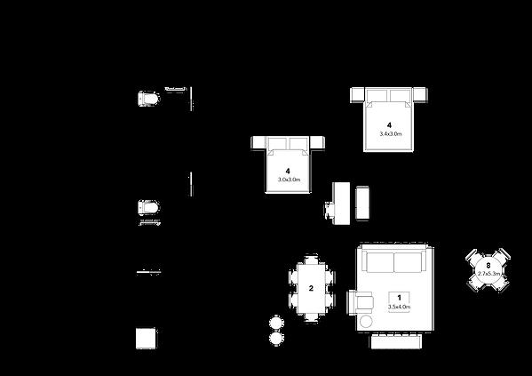 2 BEDROOM - TYPE A.png