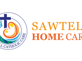 Sawtell Home Care