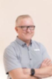 MICHAEL DARRAGH 2020 website.jpg