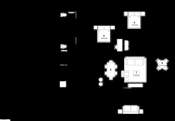 3 BEDROOM - TYPE B.png