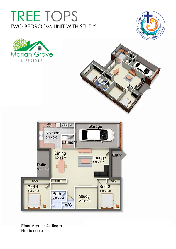 MG REVISED FLOOR PLANS AUGUST 20192.png