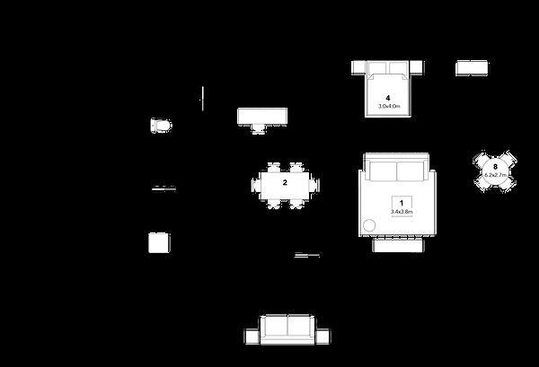 2 BEDROOM - TYPE F.png