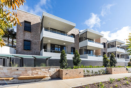 Marian Grove New Release Exterior 3.jpg