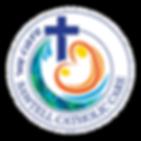 SCC NEW LOGO FULL COLOUR 2019.png