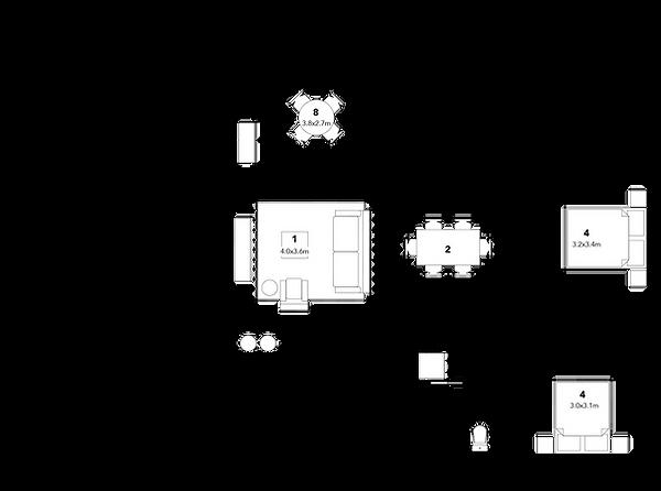 2 BEDROOM - TYPE D.png