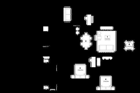 3 BEDROOM - TYPE C.png