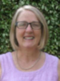 SCC Barbara Lott Finance Manager