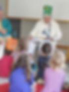 MC EASTER HAT PRE SCHOOL 8.JPG
