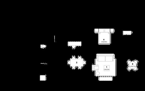 1 BEDROOM - TYPE G.png