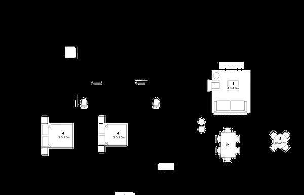 2 BEDROOM - TYPE H.png