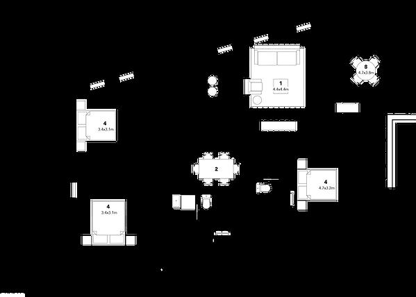3 BEDROOM - TYPE 2C.png